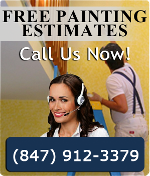 house-painting-libertyville-free-estimate