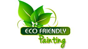 Eco Friendly Painting