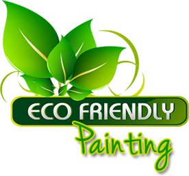 eco-friendly-painting